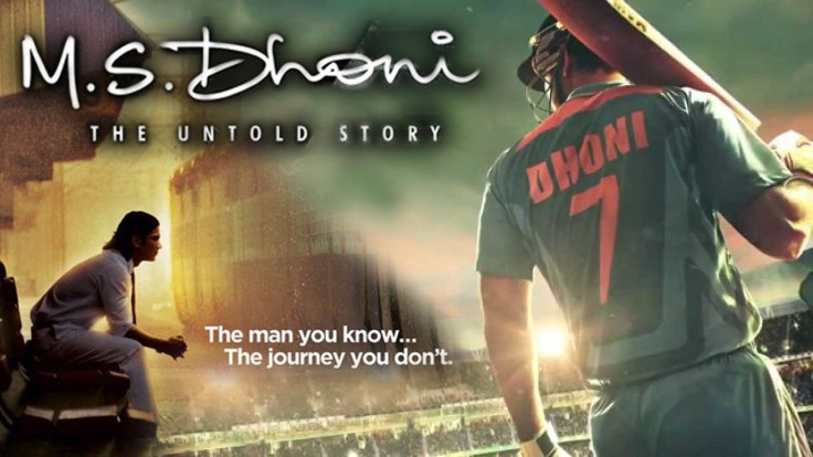 m-s-dhoni-the-untold-story-review-and-rating-story-public-talk-1st-day-collections
