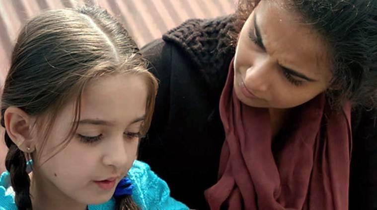 kahaani-2-movie-review-759
