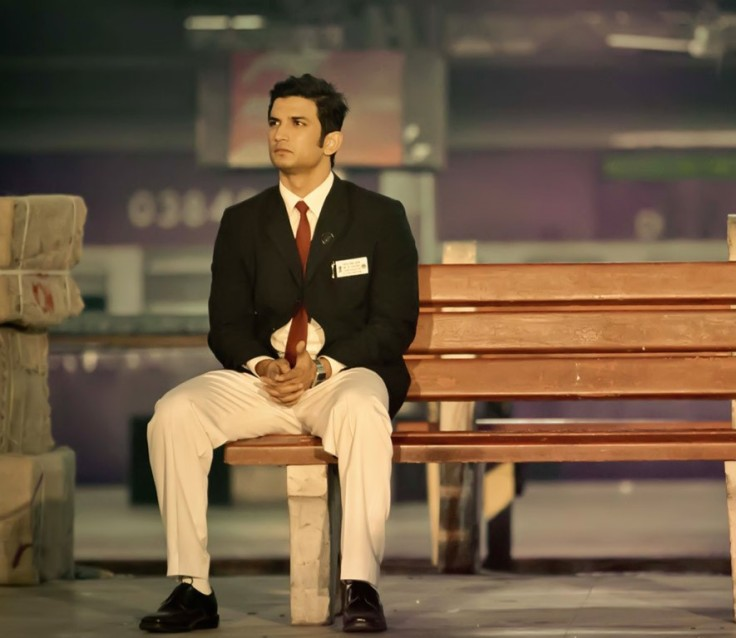 m-s-dhoni-the-untold-story-4a