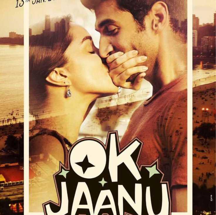 ok-jaanu-first-poster_0