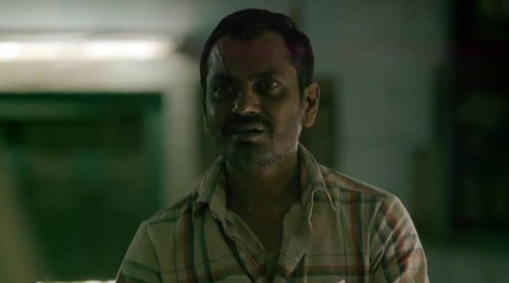 raman-raghav-trailer-nawazuddin-siddiqui-759