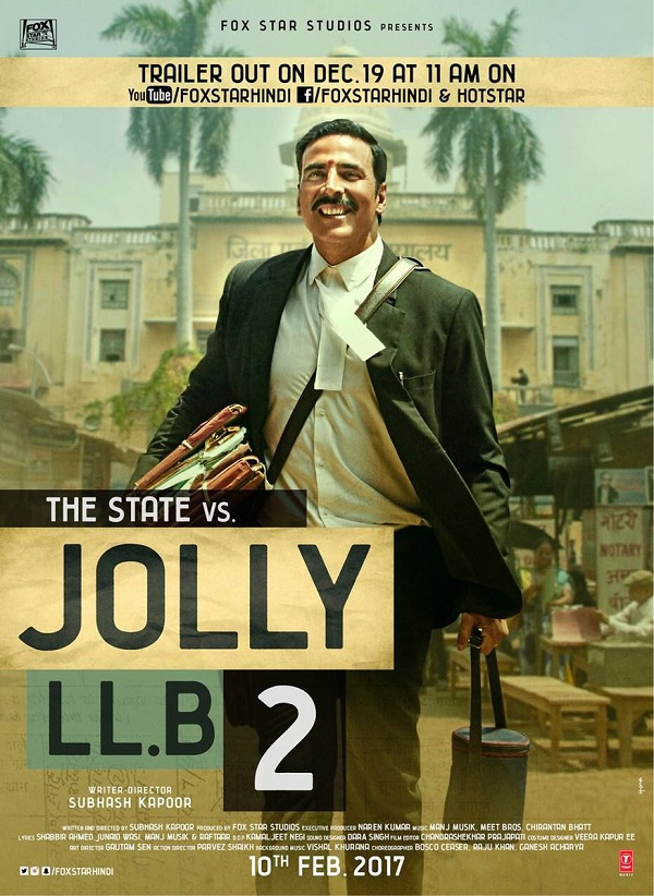 jolly-llb-2-1