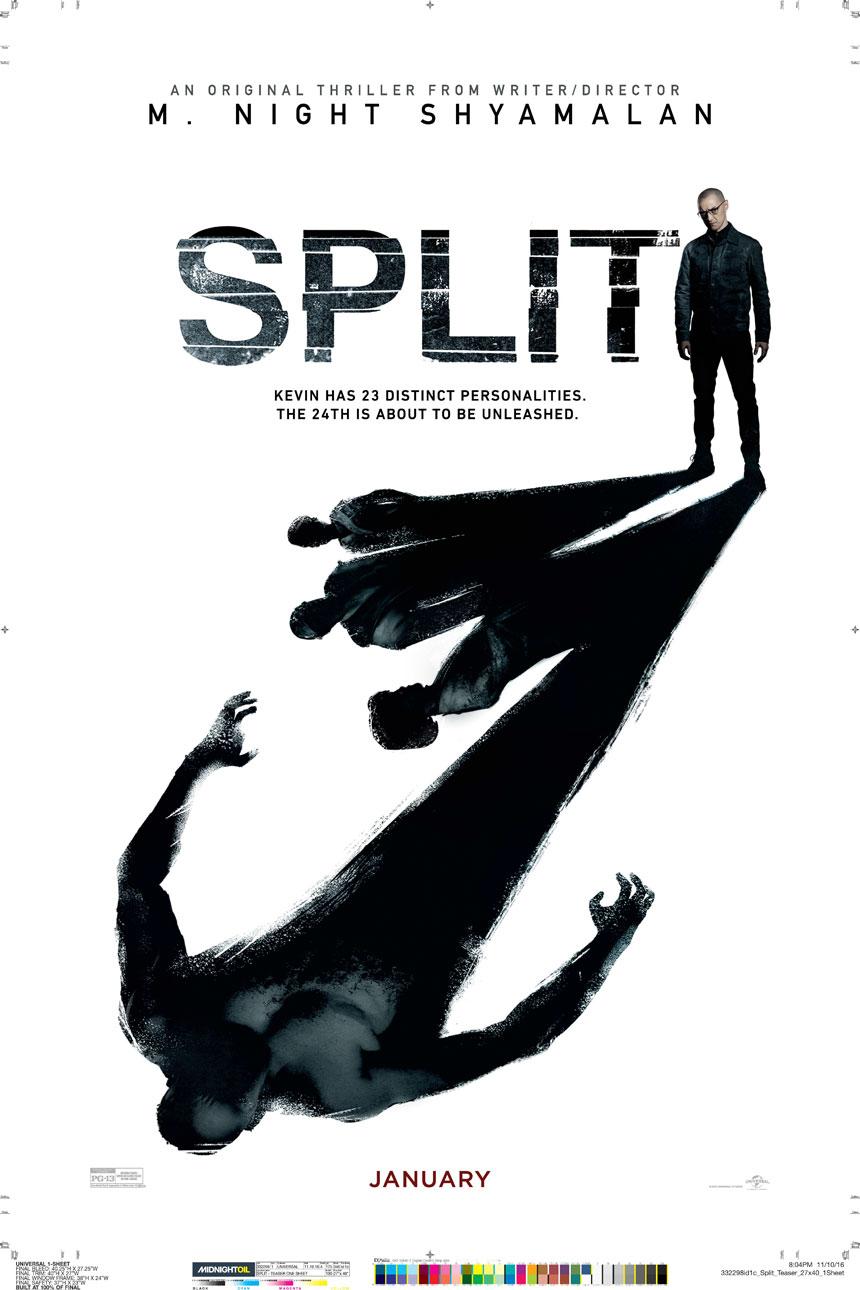 split-poster-lg