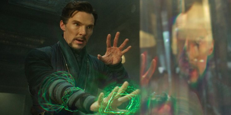 doctor-strange-has-2-end-credits-scenes--heres-what-they-mean-for-future-marvel-movies.jpg