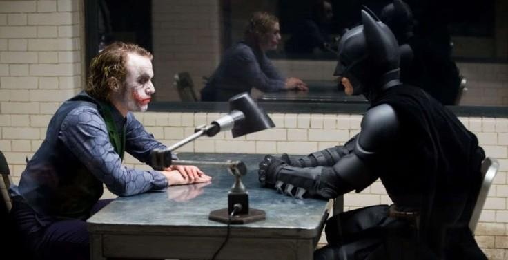 joker-batman-behind-scenes-the-dark-knight-10341805-1024-683-e1339674803620