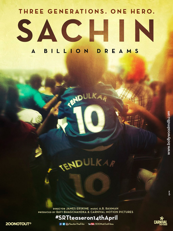 sachin-a-billion-dreams-poster-2