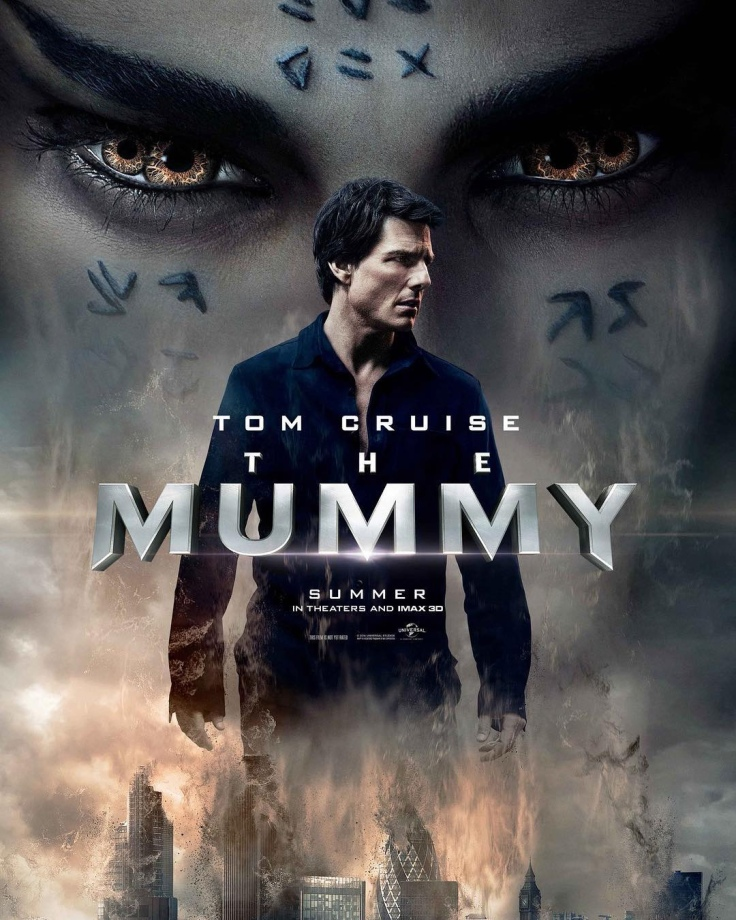 the-mummy-poster-2-988842