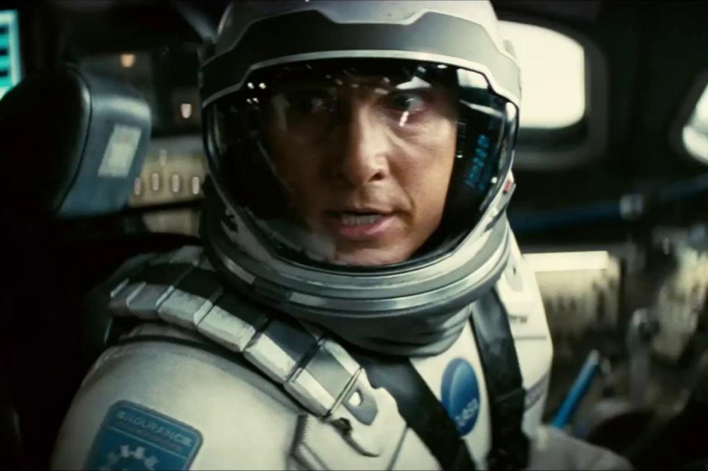 interstellar_review