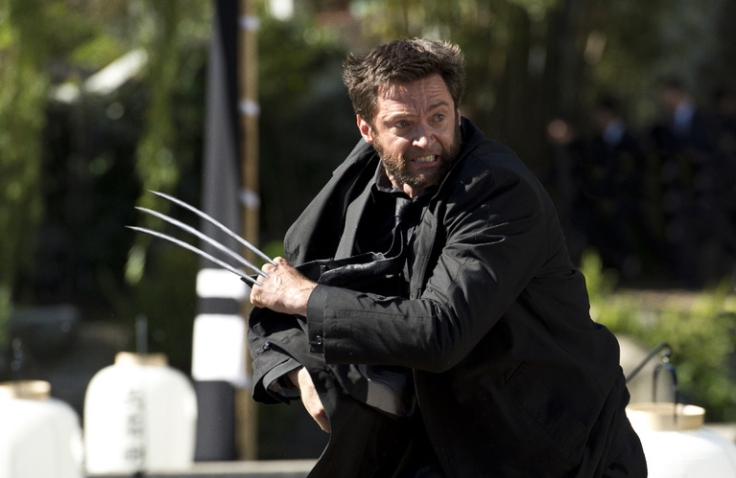 Hugh-Jackman_The-Wolverine_2013-12