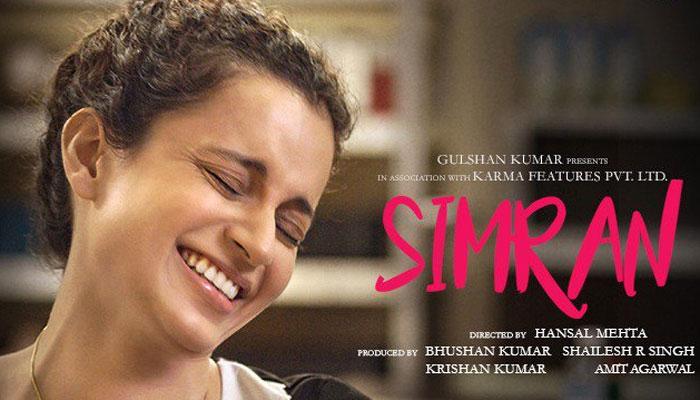 595301-simran-poster