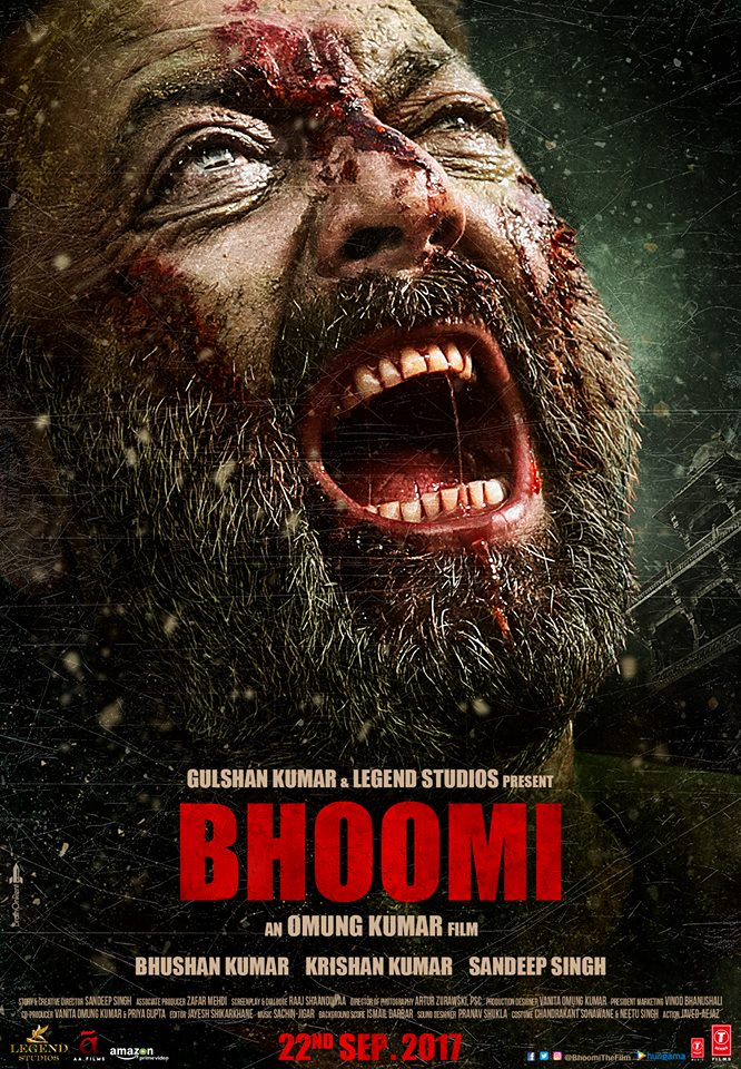 Bhoomi-2017-Poster-Official
