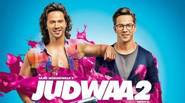 judwaa-2-indian-express