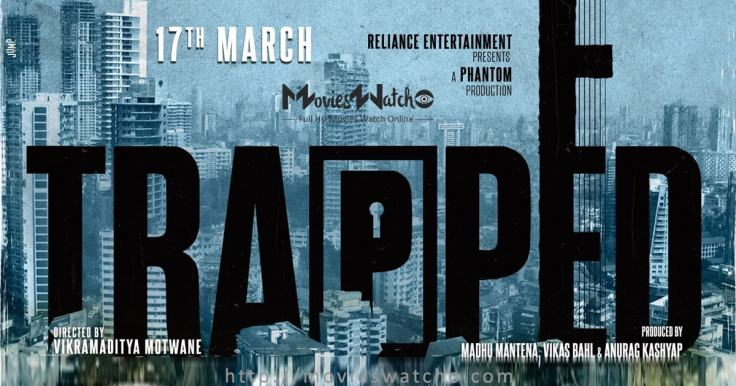Trapped-2017-HD-movie-download