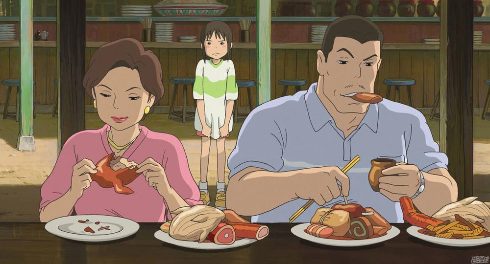 spirited-away-ghibli-miyazaki-15th-15-year-anniversary-best-animation-hannah-ewens-body-image-1468944720-size_1000