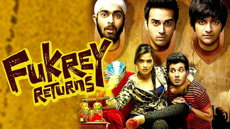 Fukrey-Returns.jpg