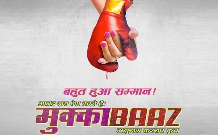mukkabaaz-movie-review-1.jpg