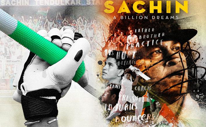 sachin-a-billion-dreams-review-1-1