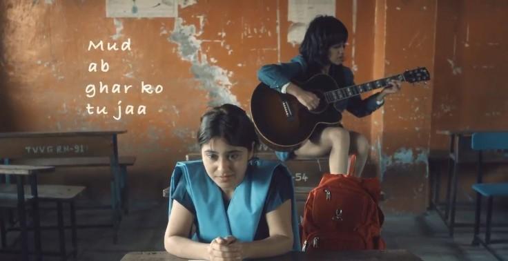 Shweta-Tripathi-IN-Song-Kidre-Jaawan-Song-in-Movie-Haraamkhor-06.jpg