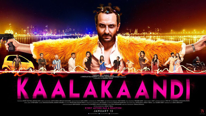 the-release-date-of-saif-s-kaalakaandi-revealed-with-the-new-poster.jpg