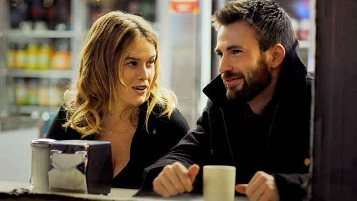 before-we-go-alice-eve-chris-evans