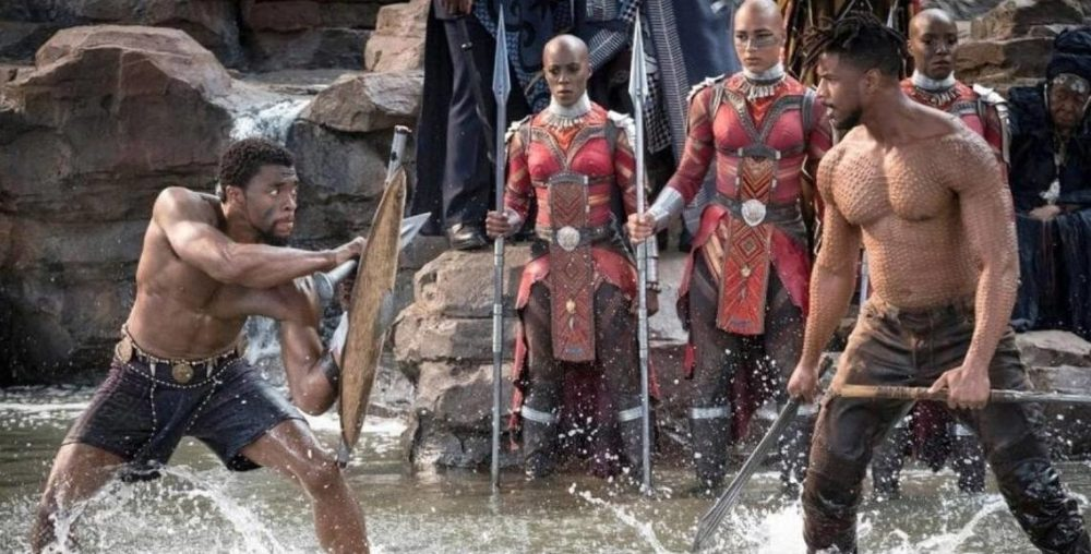 film-blackpanther-4fe66920-0db7-11e8-8890-372e2047c935-e1518622252745