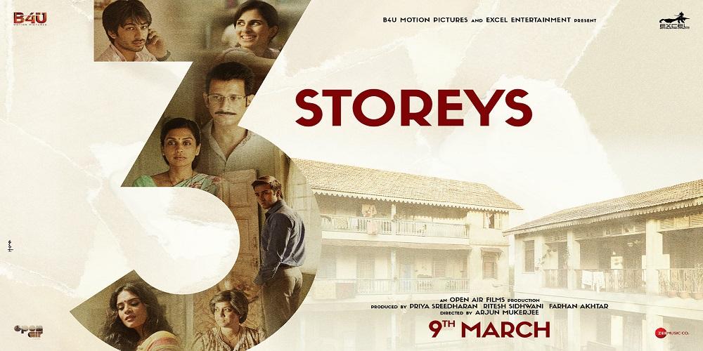 3-Storeys-Poster-Bollyworm.jpg