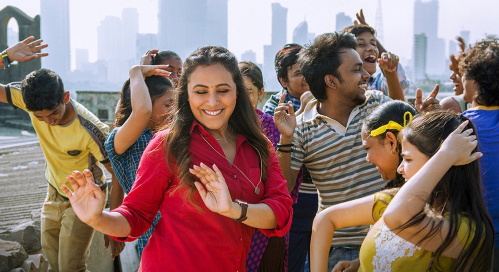Hichki-review-rani-mukerji