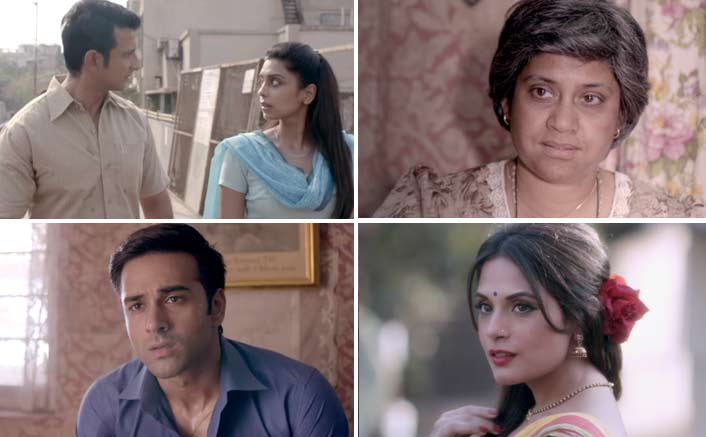 trailer-3-storeys-keeps-suspense-alive-leaves-us-wanting-know-0001