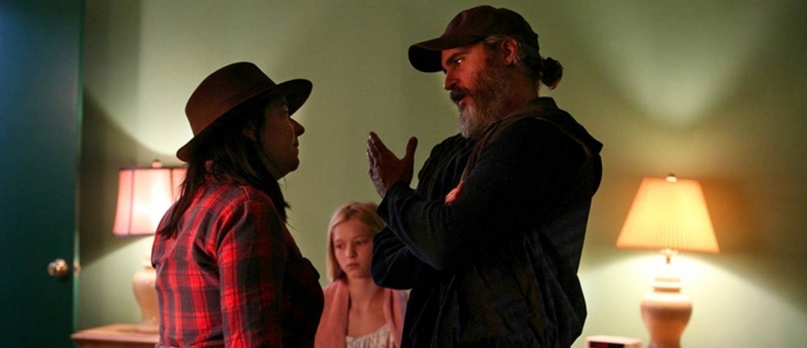 you-were-never-really-here-lynne-ramsay-joaquin-phoenix-amazon-1200x520