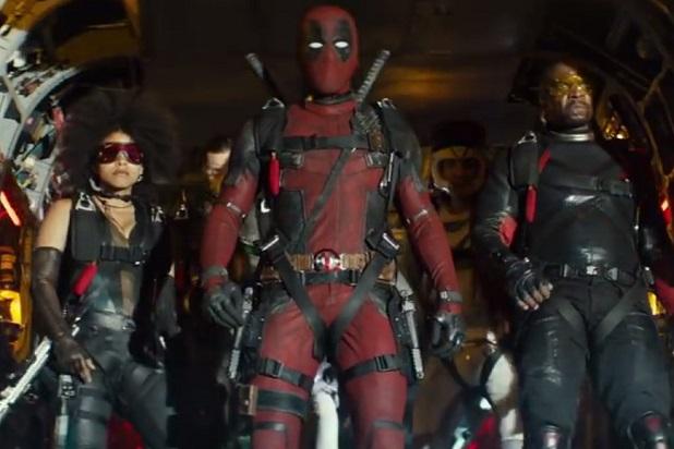 deadpool-2-mid-credits-scene-explained
