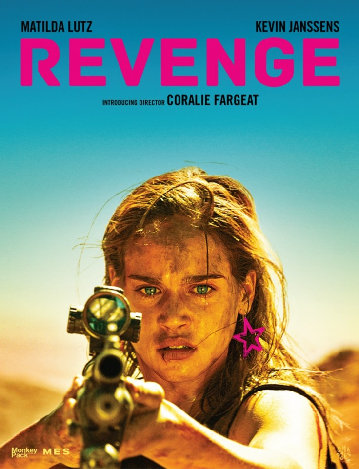 Matilda-Lutz_actress_Revenge_Coralie-Fargeat-2017_movie-poster_affiche-film.jpg