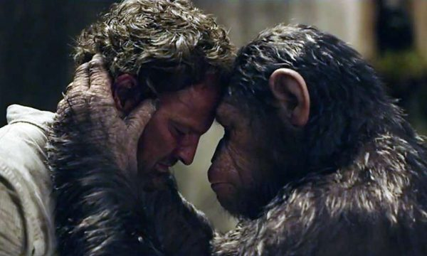 Planet-of-the-Apes-e1499993624563