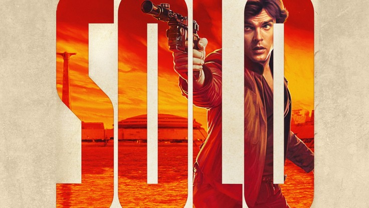 solo-character-posters-tall3.jpg