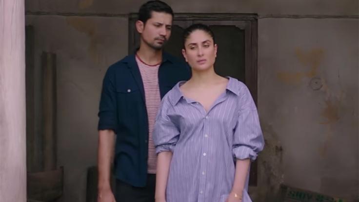Kareena-Kapoor-Khan-Veere-Di-Wedding-wardrobe