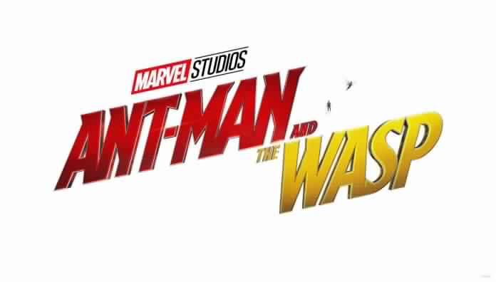 Ant-Man-and-the-Wasp-Banner3_kmx-696x396.jpg