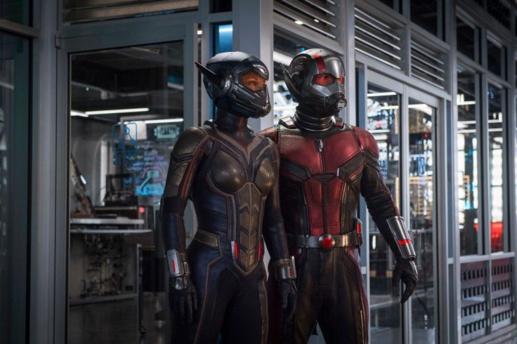 ant-man-wasp-suits
