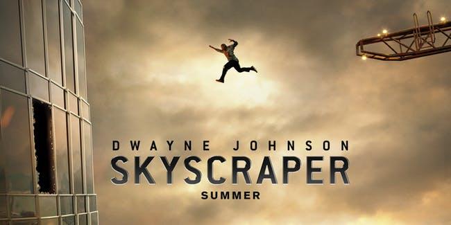 skyscraper-film-poster