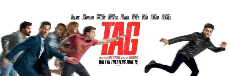 Tag-New-Banner-Poster.jpg