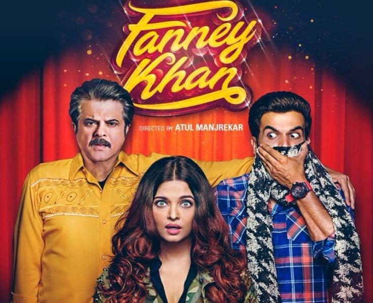 Fanney-Khan-trailer.jpg
