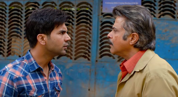Film_Companion_FANNEY-KHAN_lead-1_2nd-Aug