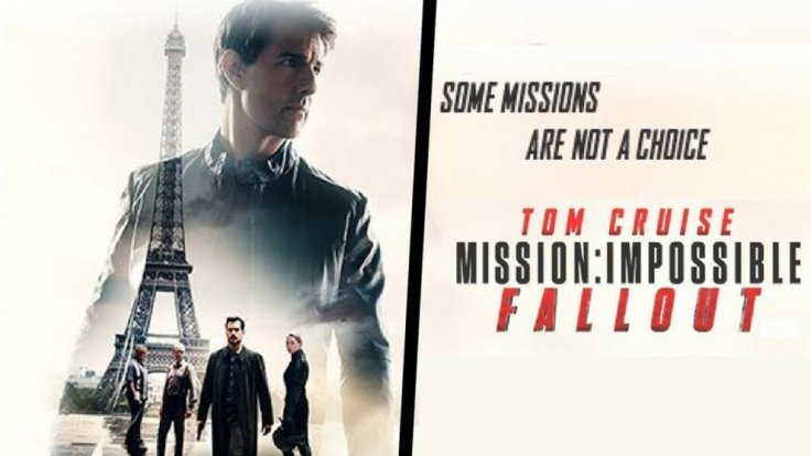 Mission-Impossible-Fallout_HD_Poster-990x557