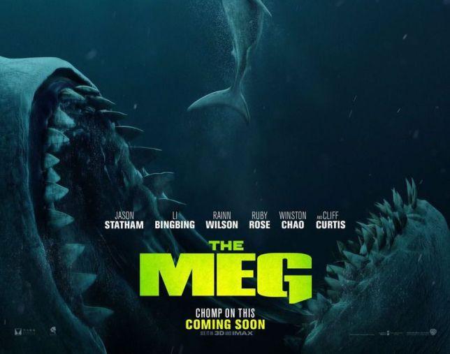 the-meg-2018-movie-poster-3c46-3adf-e1533992327173