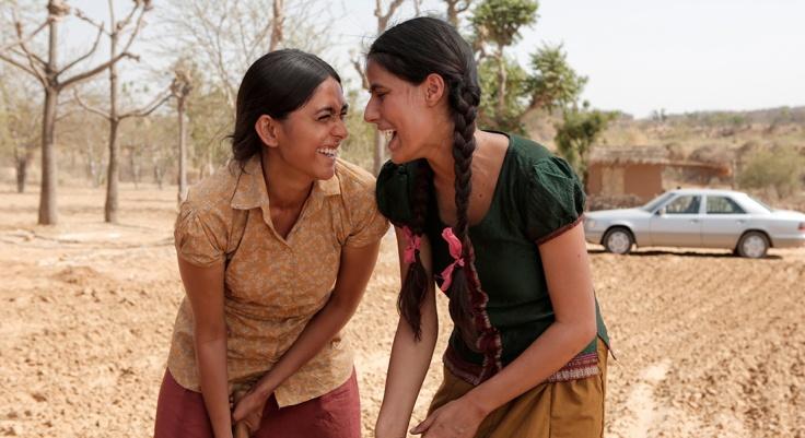 Film_Companion_Anu_Review_Love-Sonia_Rajkummar-Rao_Richa-Chadha_Freida-Pinto_Mrunal-Thakur_Manoj-Bajpayee_lead_1