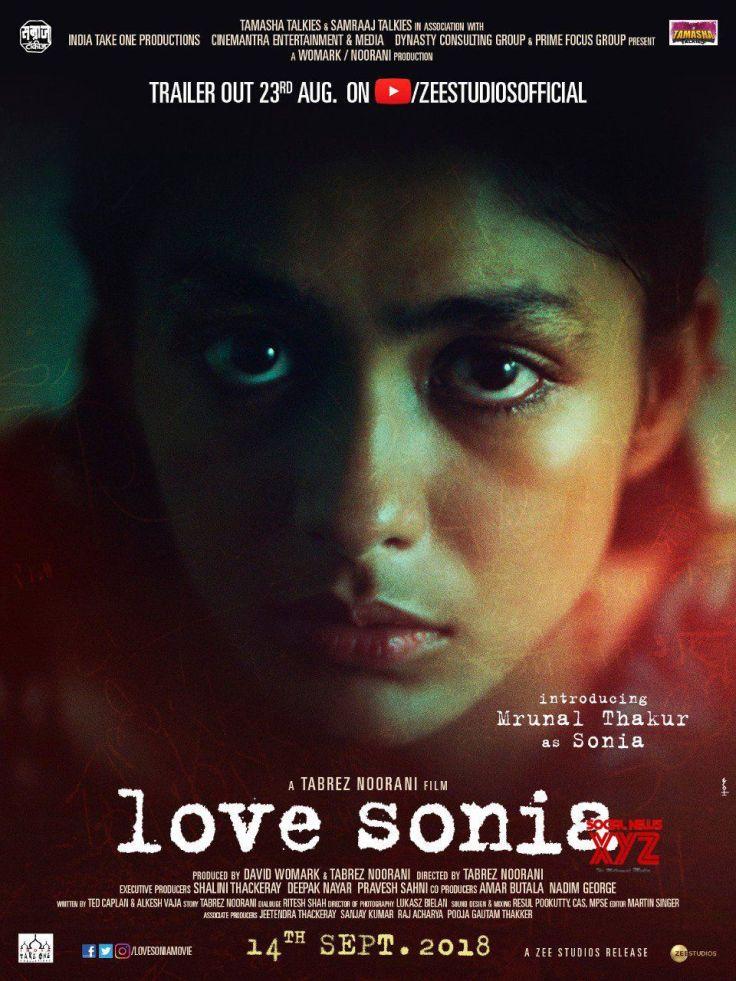 love-sonia-movie-characters-posters-.jpg