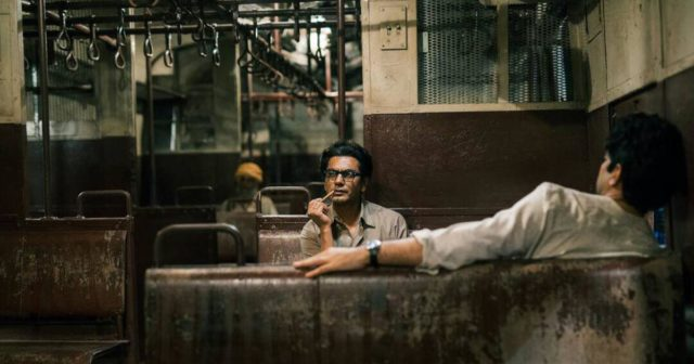 manto-review12-640x336