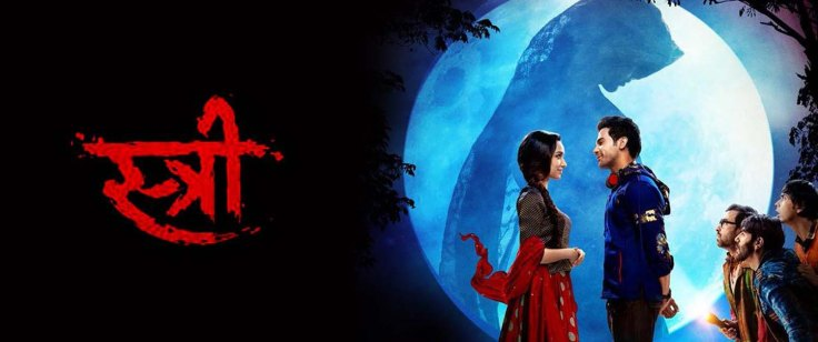stree-poster