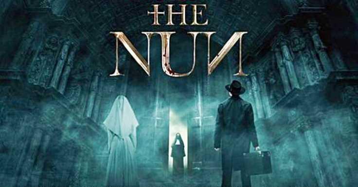 The-Nun-Movie-2018-Poster-Valak.jpg