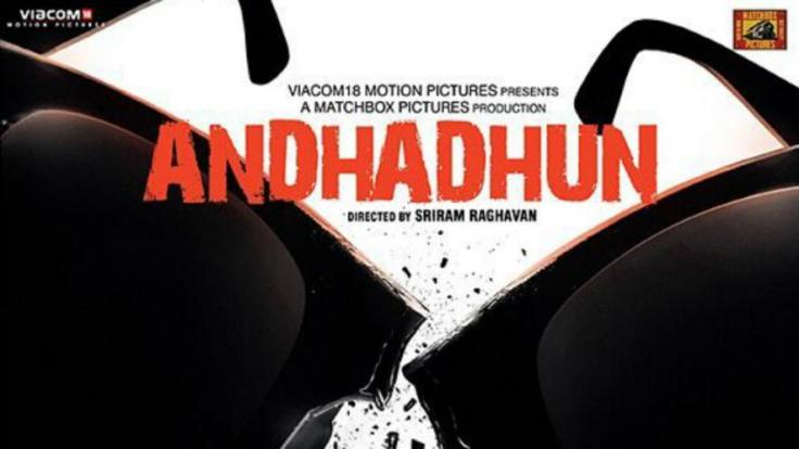 Andhadhun.jpg