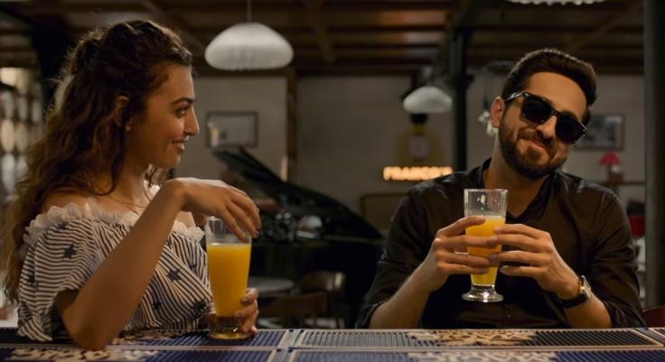 Film_Companion_Andhadhun_Ayushmann-Khurrana_Radhika-Apte_Tabu_lead_3rd-Oct