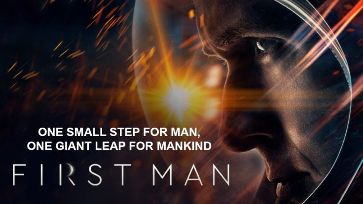 FirstMan960x540